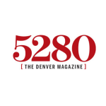 5280 featured article